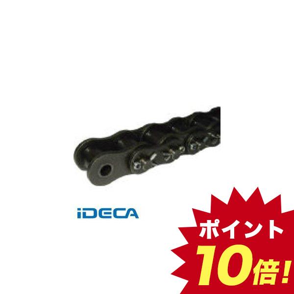 FN99108 TYC ローラチェーン ランキング総合1位 高価値 キャンセル 交換不可商品です キャンセル不可 送料無料