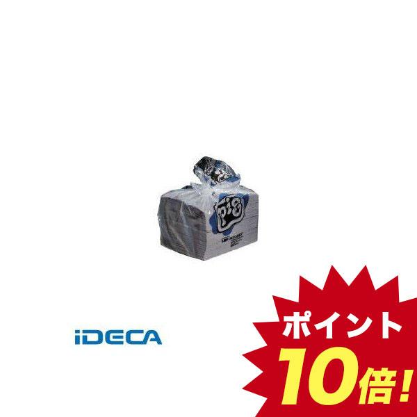 FR42902 ピグ油専用エコノミーマット ミシン目入り 【200枚/箱】