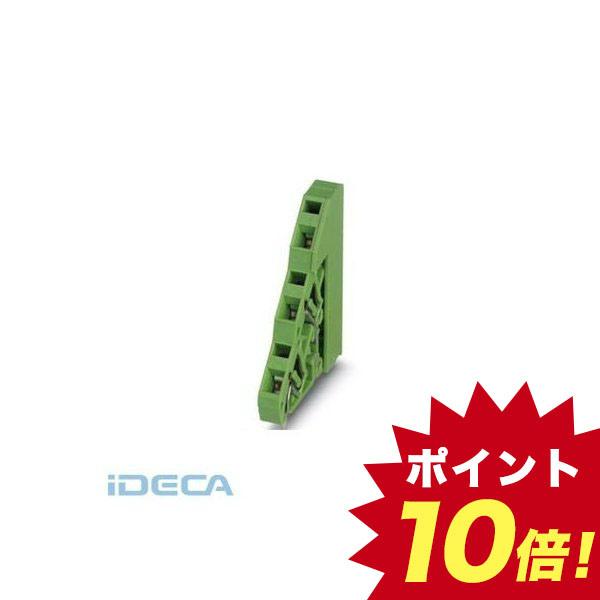 FR59902 【250個入】 プリント基板用端子台 - ZFK3DSA 1,5-5,08-DS - 1706167