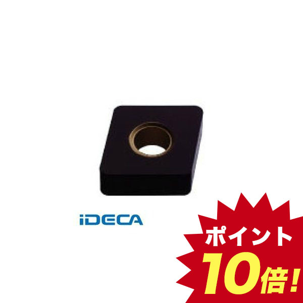 FR61060 M級ダイヤコート COAT 10個入 【キャンセル不可】