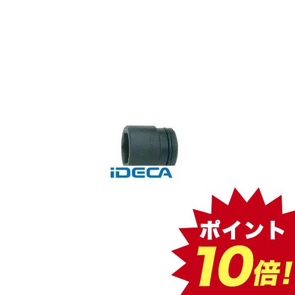 FR75109 1-1/2 インパクトレンチヨウソケット 77MM【キャンセル不可】