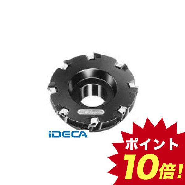 FS00265 TACミル【キャンセル不可】