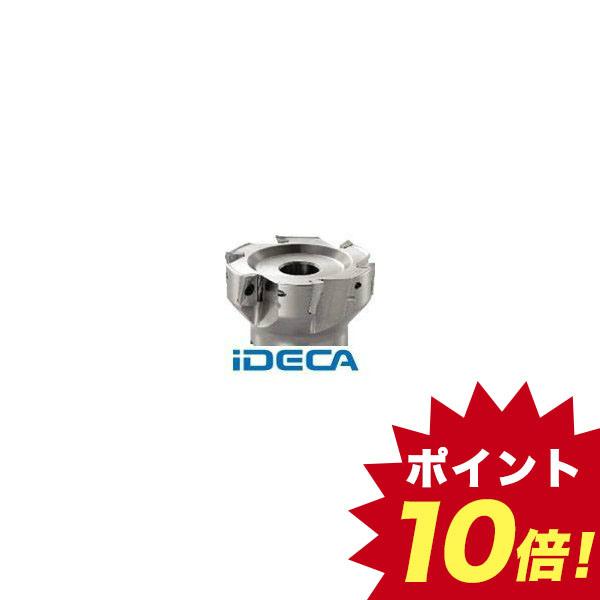 FS00723 ミーリング用ホルダ