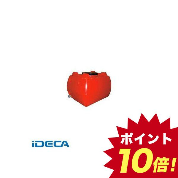 【個数:1個】FS04909 ホームローリータンク100 赤