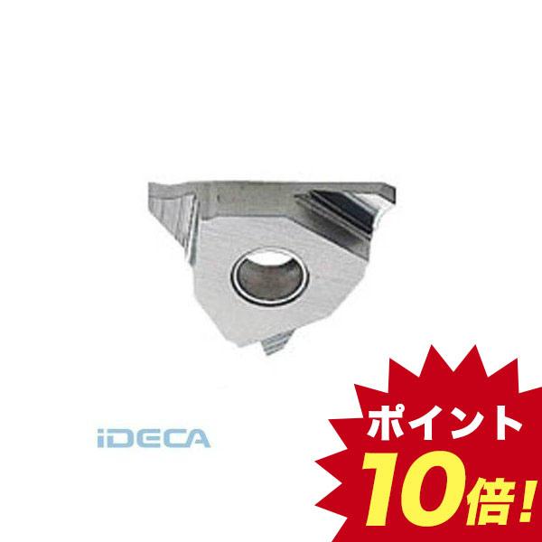 FS33351 チップ CMT 【10入】 【10個入】
