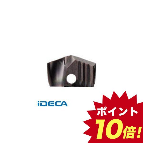 FS35318 WS用チップ COAT【キャンセル不可】