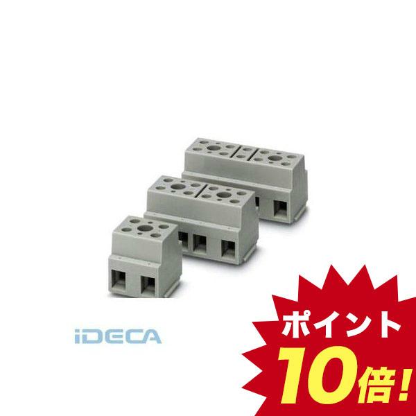 FS91582 デバイス端子台 - G 10/ 3 - 2716716 【10入】