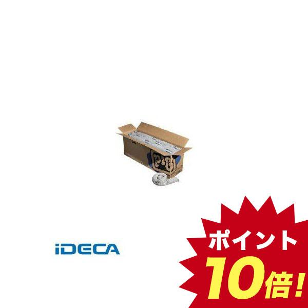 FT60617 スーパーピグソックス 【24本/箱】