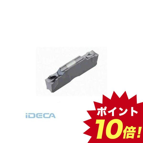 FT86117 タンガロイ 旋削用溝入れ 【10入】 【10個入】