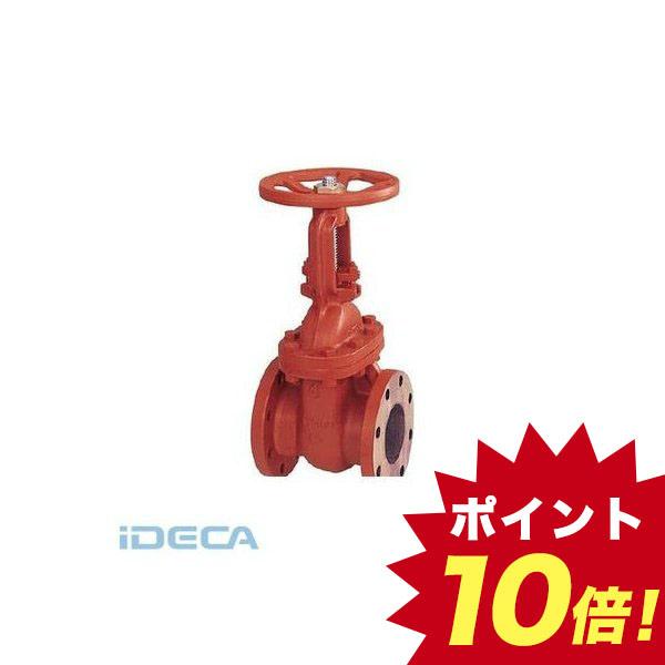 【個人宅配送】FU14272 直送 ・他メーカー同梱 下水道用バルブ 【ポイント10倍】