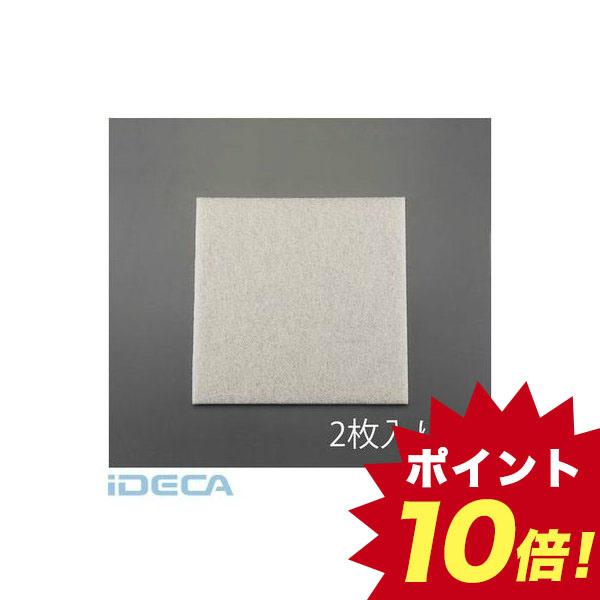 全商品オープニング価格 FU41272 PS 300 500x500x10mm 売り込み エアフィルター キャンセル不可 2枚