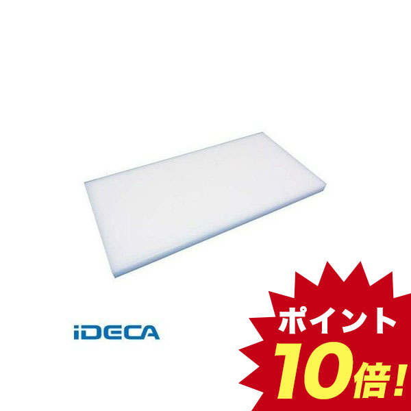 FU49341 リス 耐熱抗菌まな板 TM-3 600×300×20