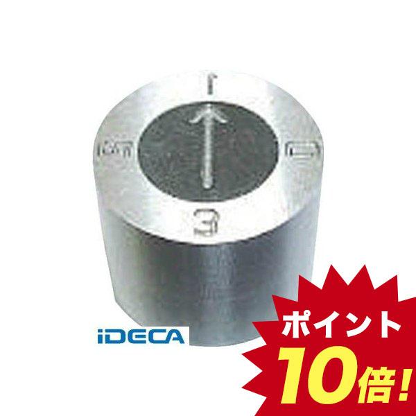 【個数:1個】FU50230 直送 代引不可・他メーカー同梱不可 金型デートマークD2型 20mm【キャンセル不可】