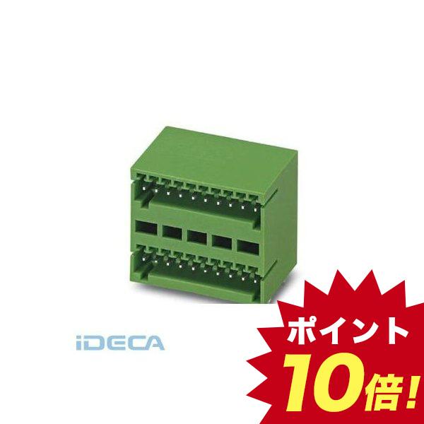 <title>FU82384 ベースストリップ - MCD 0 5 8-G1-2 価格 1894862 50入 50個入</title>