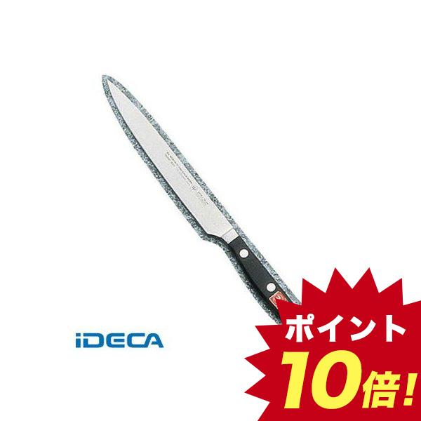 FU83389 スペシャルグレード ソールナイフ 4518-16SG