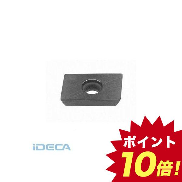 FV09992 タンガロイ 転削用C.E級TACチップ 【10入】 【10個入】