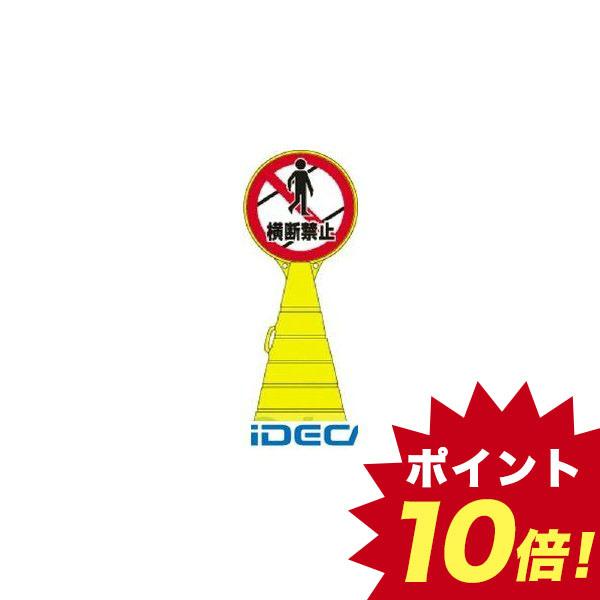 FV36502 直送 代引不可 ランキングTOP5 ◆高品質 他メーカー同梱不可 交換不可商品です キャンセル RP-20 キャンセル不可