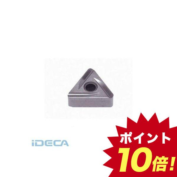 FV40877 タンガロイ 旋削用G級ネガTACチップ 【10入】 【10個入】