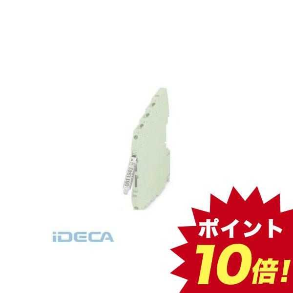 FV41980 マーキングラベル - MINI MCR-DKL-LABEL - 2810272 【10入】