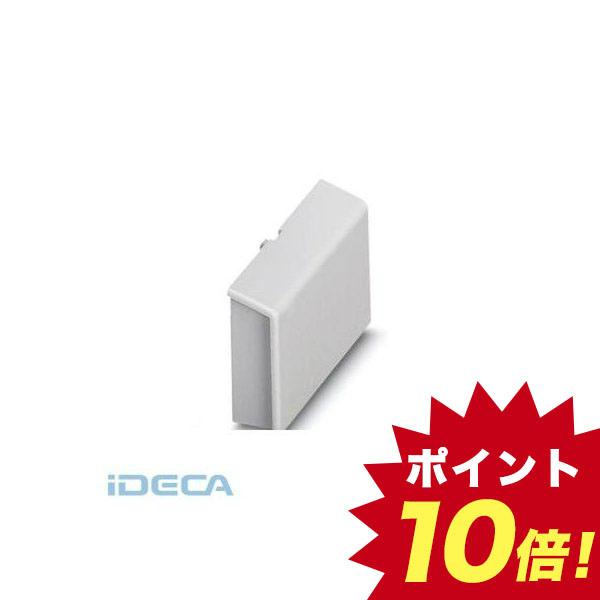 GL00336 キーイングタブ - BC 53,6 BS U11 KMGY - 2896225 【50入】 【50個入】