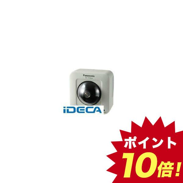 GL03155 ネットワークカメラ・メガピクセルタイプH.264対応屋内有線