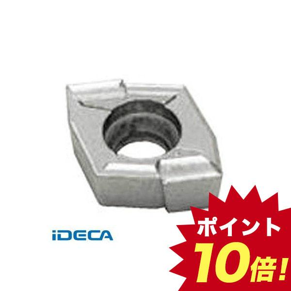 GL05411 【10個入】 ドリル用チップ PVDコーティング PR1225