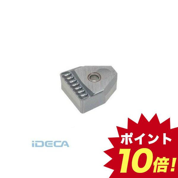 GL25909 タンガロイ 旋削用溝入れTACチップ 【5入】 【5個入】
