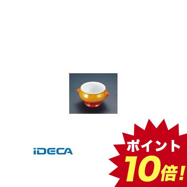 GL47501 シェーンバルド スープチューリン 茶 1898-250B