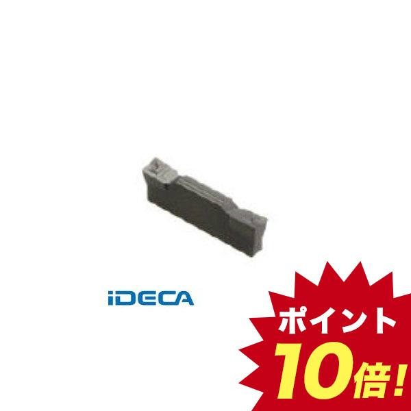 GL48978 B HF端溝/チップ COAT 10個入