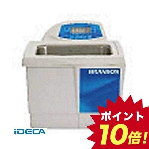 GL54750 BRANSON 超音波洗浄機 M5800-J