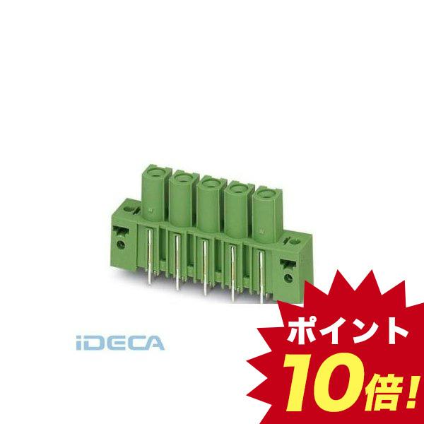 GL71709 ベースストリップ - IPCV 16/ 2-GF-10,16 - 1969771 【50入】 【50個入】
