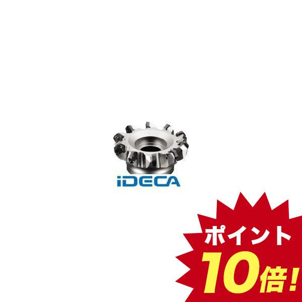 【オープニング大セール】 GL77812 GL77812 ミーリング用ホルダ【ポイント10倍】, ウインクデジタル:e71f5308 --- jeuxtan.com