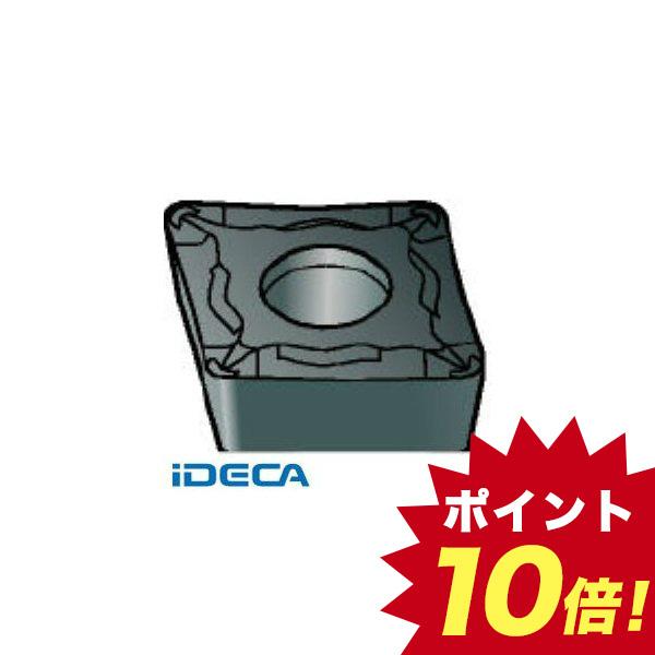 GM05215 旋削用チップコロターン107超硬 10個入 【キャンセル不可】