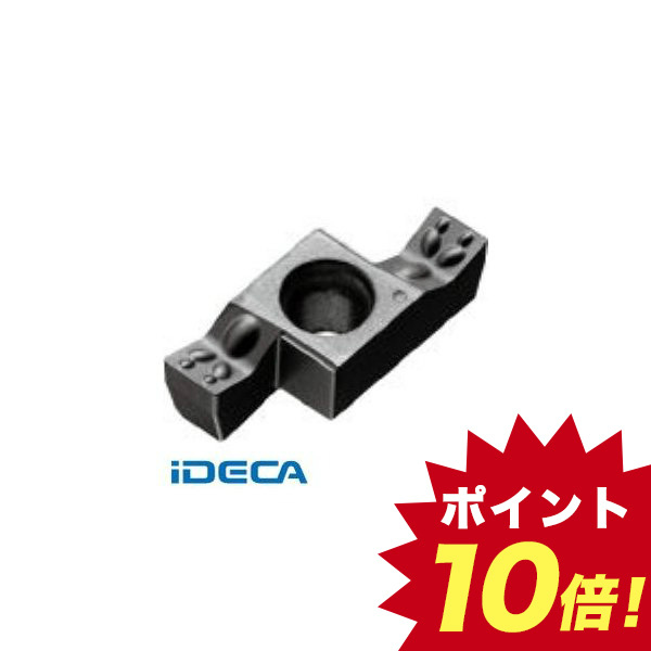 GM11557 溝入れ用チップ PR1025 COAT 10個入 【キャンセル不可】