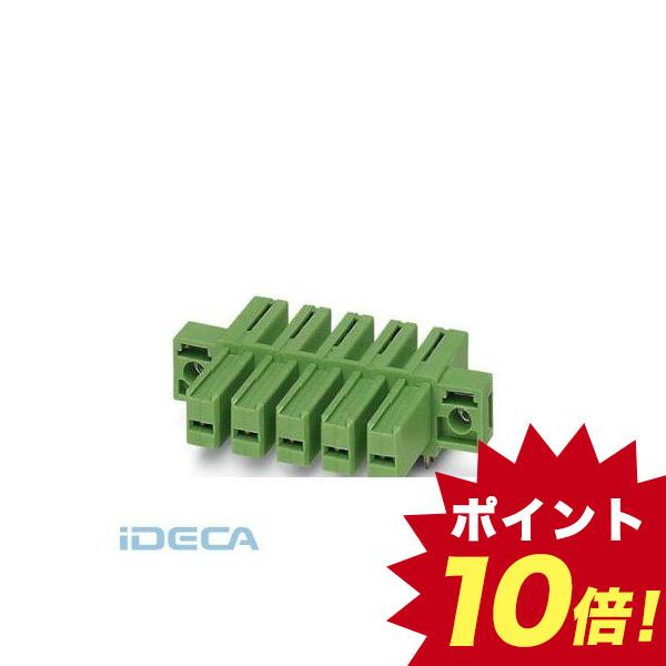GM22413 ベースストリップ - メイルオーダー IPC 5 10-GF-7 50入 50個入 62 1708572 売却
