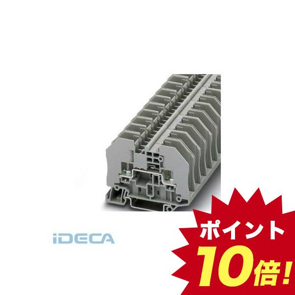 GM47528 ボルト接続式端子台 - RTO 3 - 3049518 【50入】