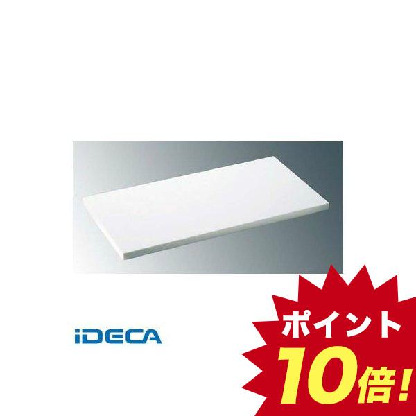 GM84771 リス 抗菌プラスチック まな板 KM-12 1200×450×30