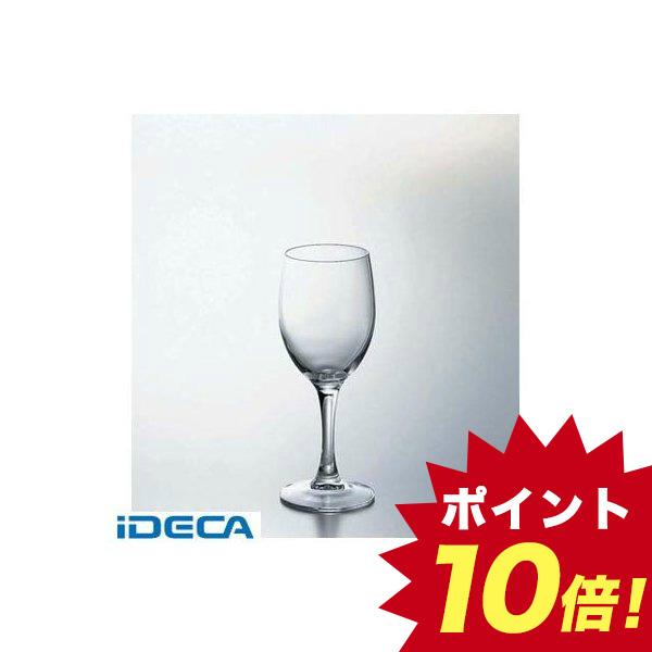 GN05620 ヴィコント ワイングラス 240 6入 G5150:56198
