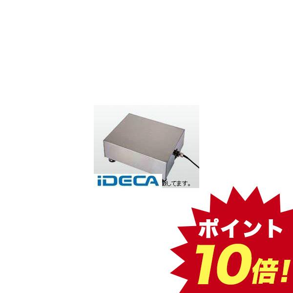 GN11249 耐圧防爆用 計量台 【ポイント10倍】