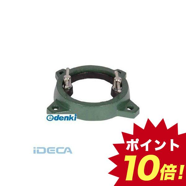GN11399 ダクタイルリードバイス専用回転台 200mm