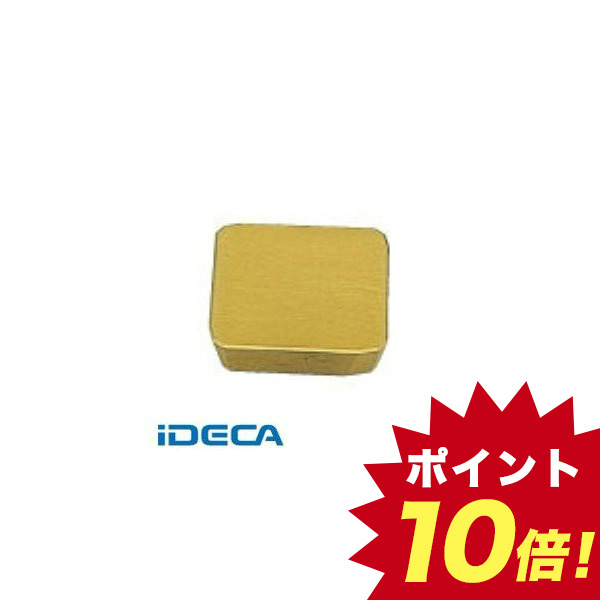 GN24268 チップ 超硬 10個入 【キャンセル不可】