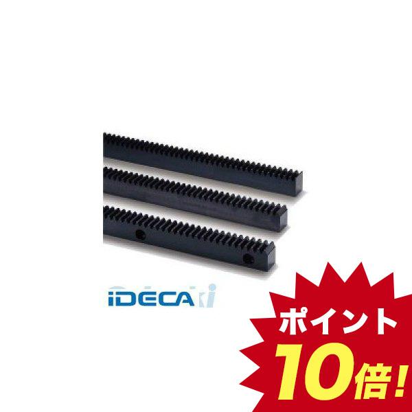 GN52293 SRCPFD CPラック 両端面・取付穴加工 【送料無料】