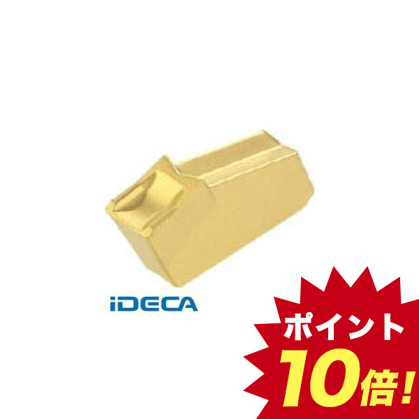 GN87599 チップ 日本正規代理店品 超硬 10個入 キャンセル 直送 オンラインショッピング キャンセル不可 あす楽対応 交換不可商品です