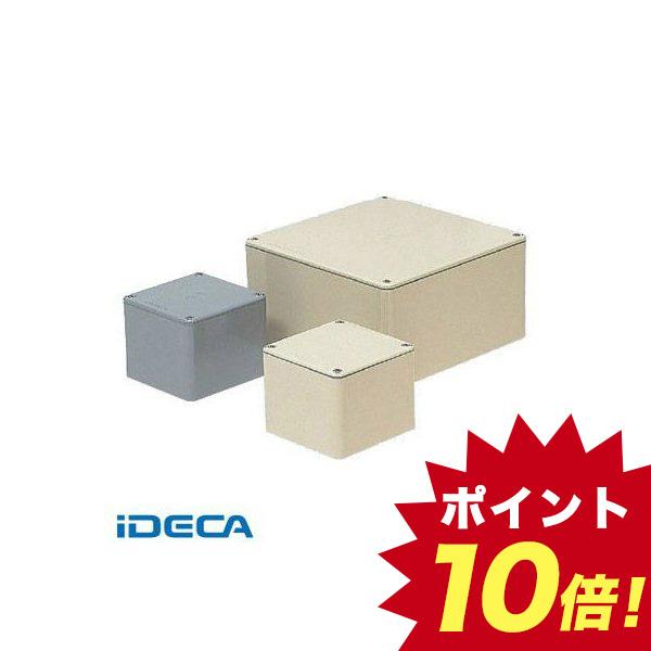 GN97400 プールボックス ヒラブタ ベージュ