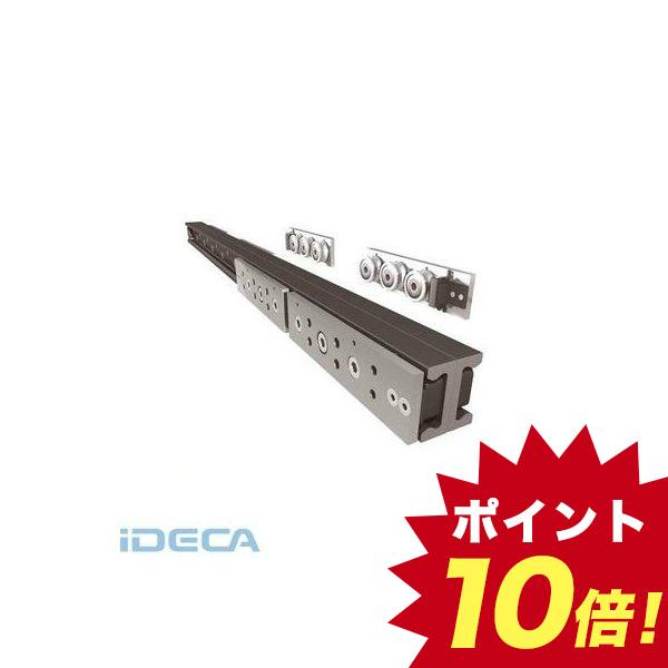 GP40529 重量用リニアローラーレールTLQ28-0850【190027792