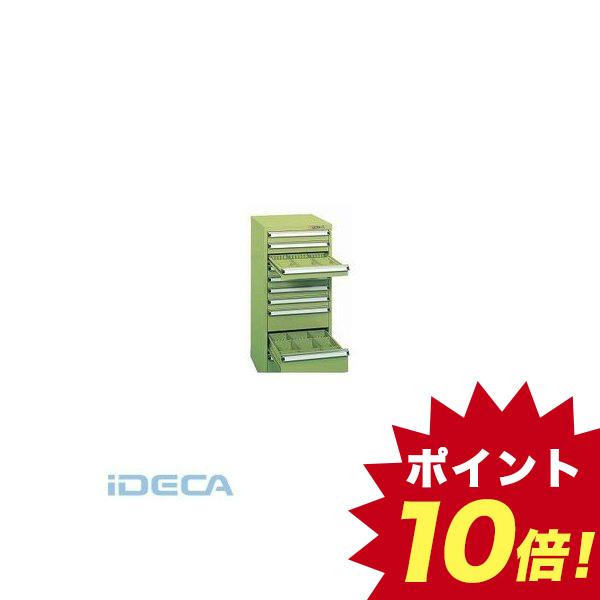 【個人宅配送不可】GP68992 直送 ・他メーカー同梱不可 スモールキャビネット 【ポイント10倍】:iDECA 店
