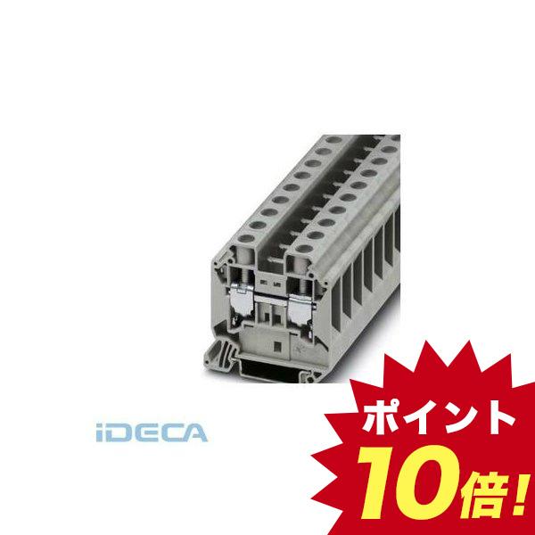 GP87473 接続式端子台 - UT 16 - 3044199 【50入】 【50個入】
