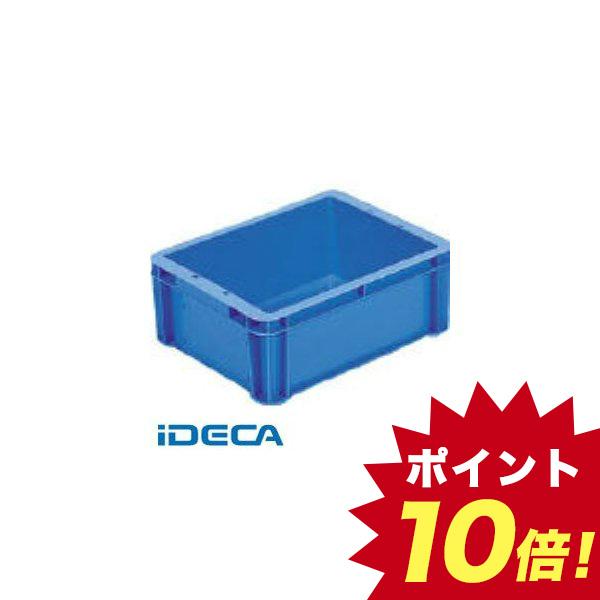 GR06652 サンボックス#9B青 セールSALE%OFF 直送 あす楽対応 送料無料お手入れ要らず