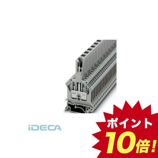 GR35766 コンポーネントコネクタ - BES 6-LA 24 - 2802565 【10入】 【10個入】