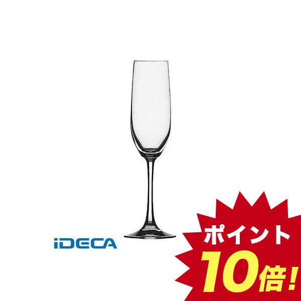 GR38234 ヴィノグランデ シャンパン/フルート 100/07 6ヶ入